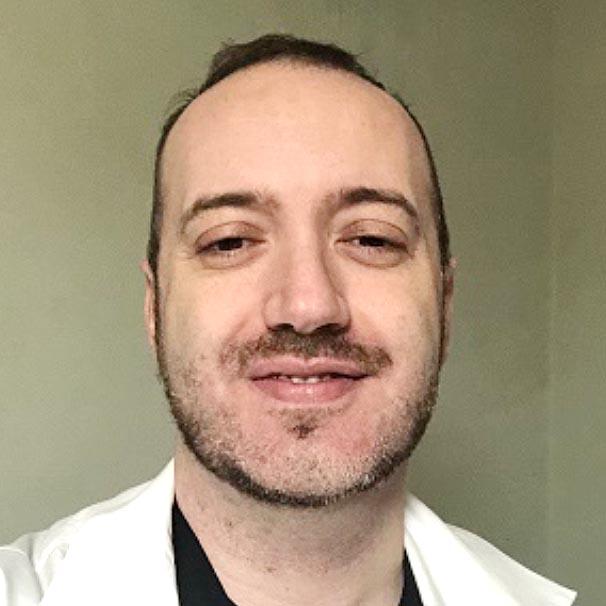 Prof Dr Irinel Popescu