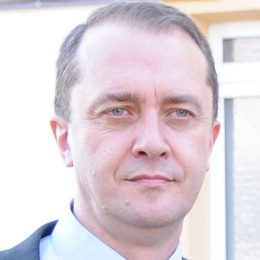 dr Cristian Lupascu